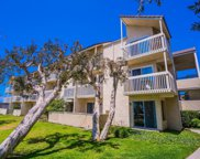 259 VENTURA Road Unit #241, Port Hueneme image
