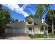 1607 Centennial Rd, Fort Collins image