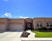 8215 Grape Vine Court NE, Albuquerque image