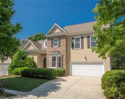 7142  Chameroy Court, Charlotte image