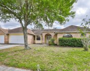 603 Pinewalk Drive, Brandon image