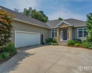 13749 Cottage Drive, Grand Haven image