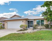562 N 110th Ave, Naples image