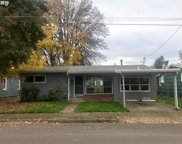 1115 S 8TH  ST, Cottage Grove image