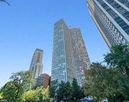 2626 N Lakeview Avenue Unit #2505, Chicago image