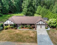 16118 46th Dr SE, Bothell image