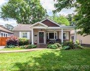 3616 Oakwood  Avenue, Charlotte image