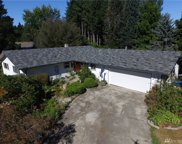3200 60th Ave SE, Olympia image