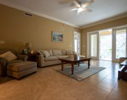 4300 S BEACH PKWY Unit 3208, Jacksonville Beach image