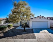 3025 MEADOW FLOWER Avenue, North Las Vegas image