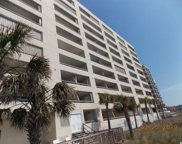 6100 North Ocean Blvd. Unit 106, Cherry Grove image