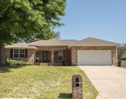521 Derry Dr, Cantonment image