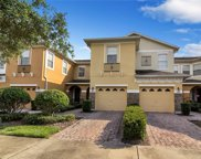 9430 Silver Buttonwood Street, Orlando image