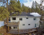 2039 NW Cascade View, Bend, OR image