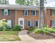 1504 Wenwood Court, Greenville image