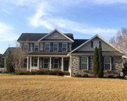 2711 Squealer Lake Trail, Myrtle Beach image