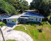 1447 Pine Brook Drive, Clearwater image