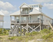 6927 Kings Lynn Drive, Oak Island image