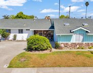 1016 Donner Pass  Road, Vallejo image