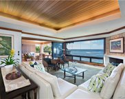 3165C Diamond Head Road Unit C, Honolulu image