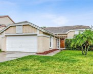 1027 Whittier Circle, Oviedo image