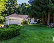 13702 Forest Park Drive, Grand Haven image