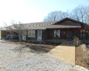 4845 Byrd Ln, College Grove image
