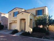 16911 N 49th Way, Scottsdale image