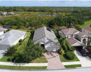 15664 Lemon Fish Drive, Lakewood Ranch image