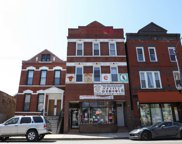 1749 West 18Th Street, Chicago image