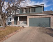 5180 South Tibet Street, Aurora image