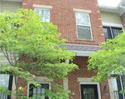 1028 Reserve  Way, Indianapolis image
