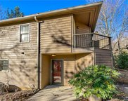 3725  Colony Crossing Drive, Charlotte image