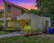 2765 Haverhill Court, Clearwater image