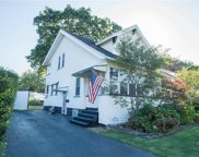 295 Simpson Road, Irondequoit image