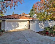 50 Foothill Pl, Pleasant Hill image