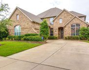 3924 Gladney Lane, Fort Worth image