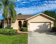 22051 West Tree Dr, Estero image