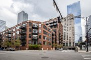 333 W Hubbard Street Unit #607, Chicago image