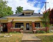 721 W Powell Avenue, Fort Worth image