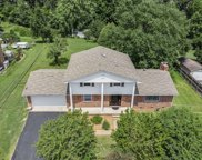 11515 Foxford Drive, Knoxville image