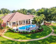 508 Lindy Cir, Pell City image