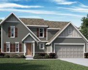 7851 Tranquility  Drive, Indianapolis image