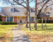 2113 Hummingbird Lane, Edmond image