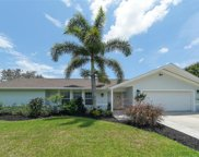 4222 Boswell Place, Sarasota image