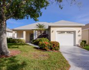 978 NW Tuscany Drive, Port Saint Lucie image
