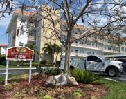 3128 59th Street S Unit 214, Gulfport image