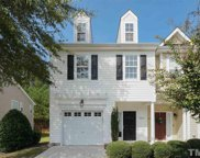3045 Winding Waters Way, Raleigh image