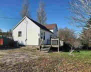 132 SE 2nd Street, Sawyer image