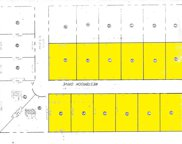 Lot 14 to 25 Westbrook  Drive, North Vernon image